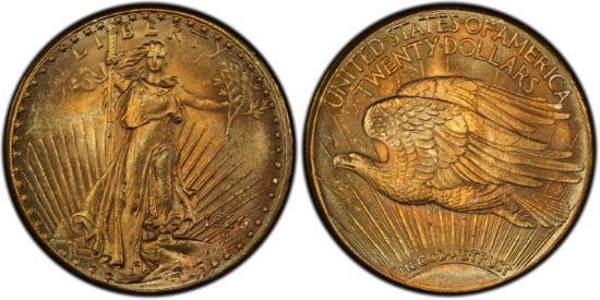 http://images.pcgs.com/CoinFacts/29907754_42493935_550.jpg
