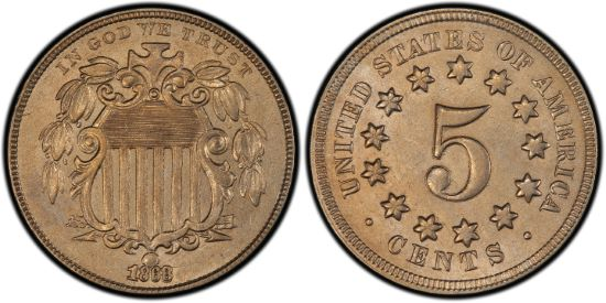 http://images.pcgs.com/CoinFacts/29916686_44268751_550.jpg