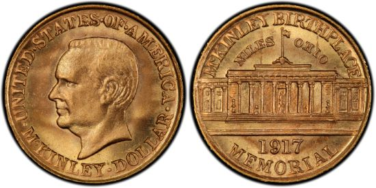 http://images.pcgs.com/CoinFacts/29921320_42275276_550.jpg