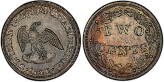 http://images.pcgs.com/CoinFacts/29922640_42493922_550.jpg