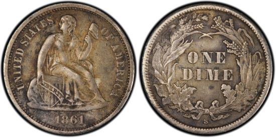 http://images.pcgs.com/CoinFacts/29936610_45071195_550.jpg