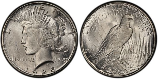 http://images.pcgs.com/CoinFacts/29938370_42486033_550.jpg