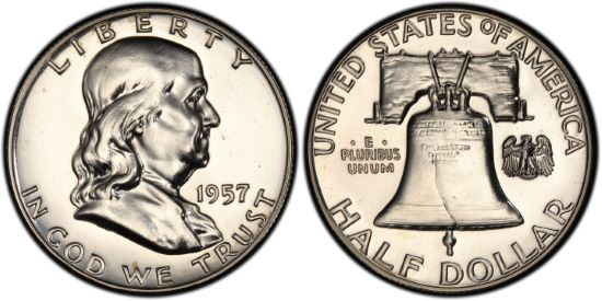http://images.pcgs.com/CoinFacts/29947451_42411934_550.jpg