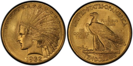 http://images.pcgs.com/CoinFacts/29948777_42286453_550.jpg