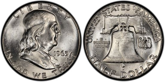 http://images.pcgs.com/CoinFacts/29950513_42417235_550.jpg