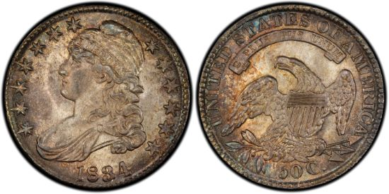 http://images.pcgs.com/CoinFacts/29967695_42279255_550.jpg