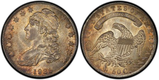 http://images.pcgs.com/CoinFacts/29967696_38441622_550.jpg