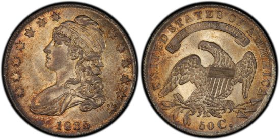 http://images.pcgs.com/CoinFacts/29967696_42279249_550.jpg