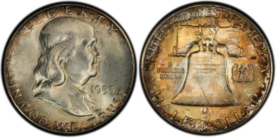 http://images.pcgs.com/CoinFacts/29967808_41703797_550.jpg