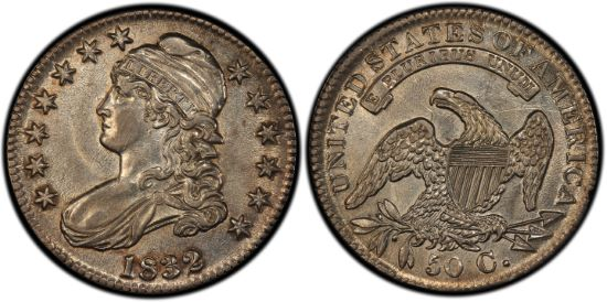 http://images.pcgs.com/CoinFacts/29974060_42541966_550.jpg