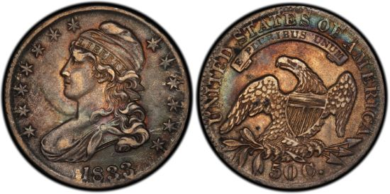 http://images.pcgs.com/CoinFacts/29974062_42541961_550.jpg