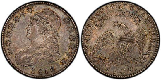 http://images.pcgs.com/CoinFacts/29977482_42441770_550.jpg