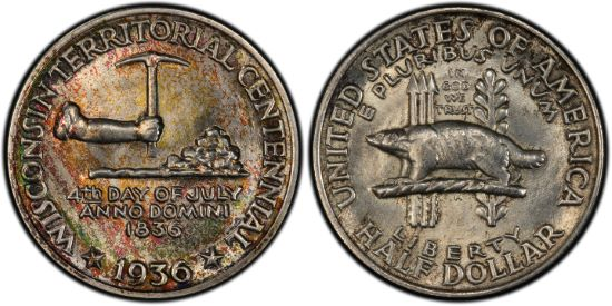 http://images.pcgs.com/CoinFacts/29980874_42280381_550.jpg