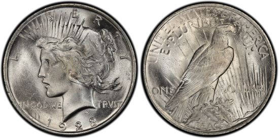 http://images.pcgs.com/CoinFacts/29980882_42280297_550.jpg