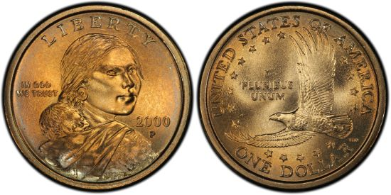 http://images.pcgs.com/CoinFacts/29980884_42280408_550.jpg
