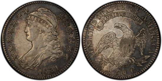 http://images.pcgs.com/CoinFacts/29980902_42729218_550.jpg