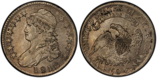http://images.pcgs.com/CoinFacts/29980903_42729215_550.jpg