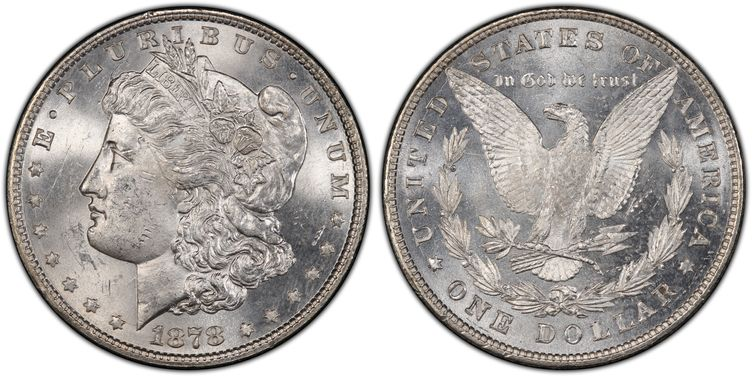http://images.pcgs.com/CoinFacts/29989222_49959644_550.jpg