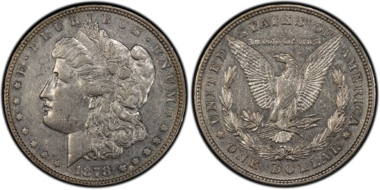 http://images.pcgs.com/CoinFacts/29991387_42510626_550.jpg