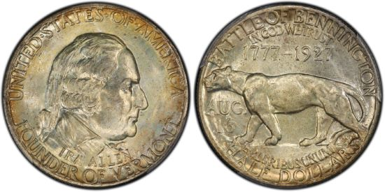 http://images.pcgs.com/CoinFacts/29991527_49960375_550.jpg