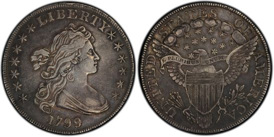 http://images.pcgs.com/CoinFacts/29996927_42498145_550.jpg