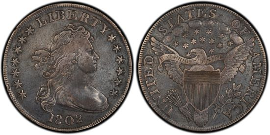 http://images.pcgs.com/CoinFacts/29997267_47128605_550.jpg