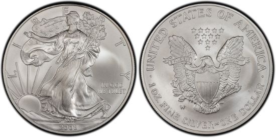 http://images.pcgs.com/CoinFacts/29997447_44838926_550.jpg