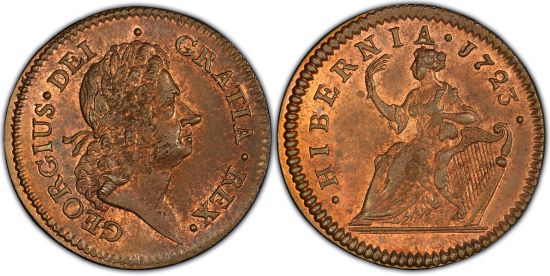 http://images.pcgs.com/CoinFacts/30034454_1342392_550.jpg