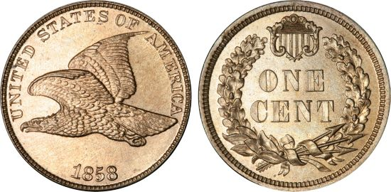 http://images.pcgs.com/CoinFacts/30039883_1241132_550.jpg