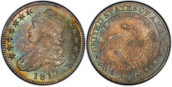 http://images.pcgs.com/CoinFacts/30047514_1299297_550.jpg