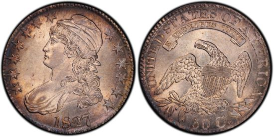 http://images.pcgs.com/CoinFacts/30047515_27913569_550.jpg