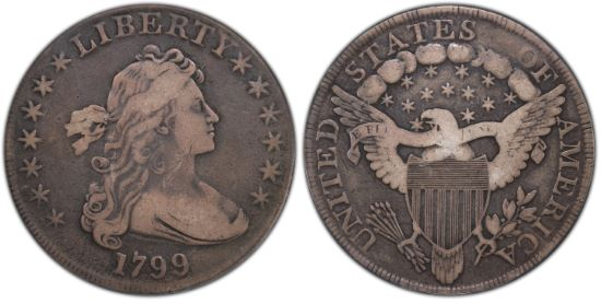 http://images.pcgs.com/CoinFacts/30047522_56793120_550.jpg