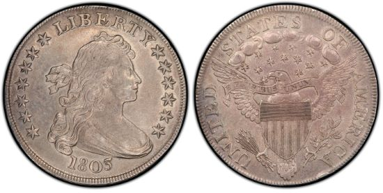 http://images.pcgs.com/CoinFacts/30106432_58790373_550.jpg