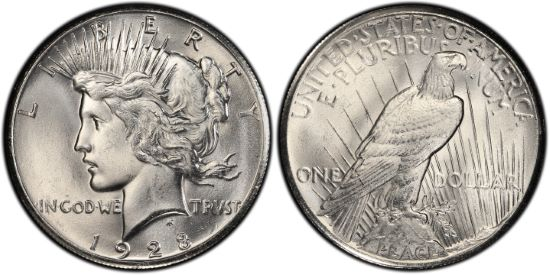 http://images.pcgs.com/CoinFacts/30111502_42645906_550.jpg