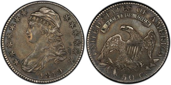 http://images.pcgs.com/CoinFacts/30114945_45699048_550.jpg
