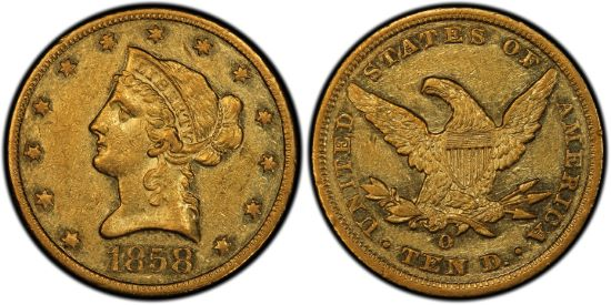 http://images.pcgs.com/CoinFacts/30116919_42419104_550.jpg