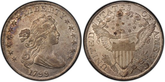 http://images.pcgs.com/CoinFacts/30117037_42688418_550.jpg