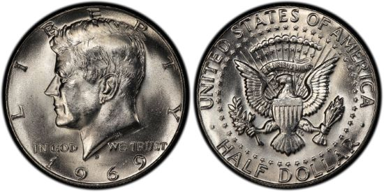 http://images.pcgs.com/CoinFacts/30119234_42646623_550.jpg
