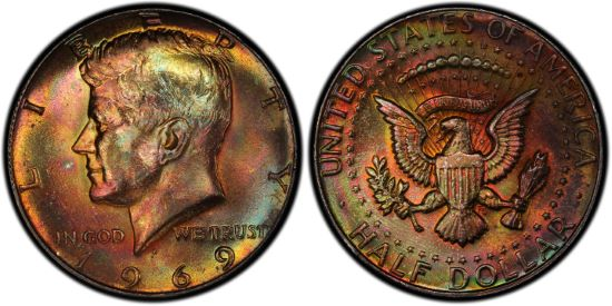 http://images.pcgs.com/CoinFacts/30119235_42647552_550.jpg