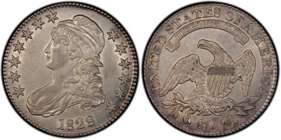 http://images.pcgs.com/CoinFacts/30124225_42447599_550.jpg