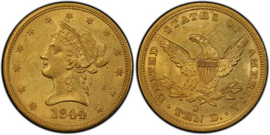 http://images.pcgs.com/CoinFacts/30131710_41540394_550.jpg