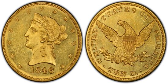 http://images.pcgs.com/CoinFacts/30131711_1397552_550.jpg