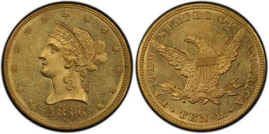 http://images.pcgs.com/CoinFacts/30131711_41540764_550.jpg