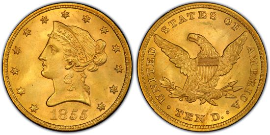 http://images.pcgs.com/CoinFacts/30131712_1396841_550.jpg