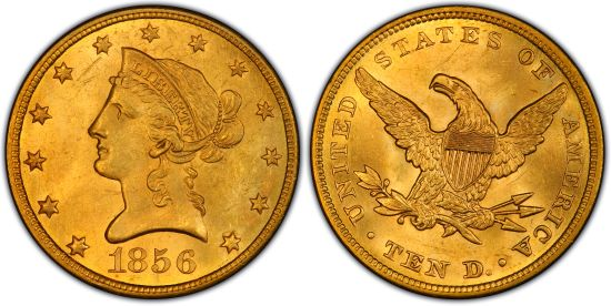 http://images.pcgs.com/CoinFacts/30131713_1395596_550.jpg