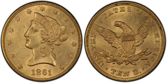 http://images.pcgs.com/CoinFacts/30131714_41538839_550.jpg
