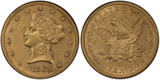 http://images.pcgs.com/CoinFacts/30131715_41538814_550.jpg