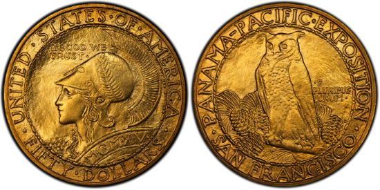http://images.pcgs.com/CoinFacts/30132128_42413900_550.jpg