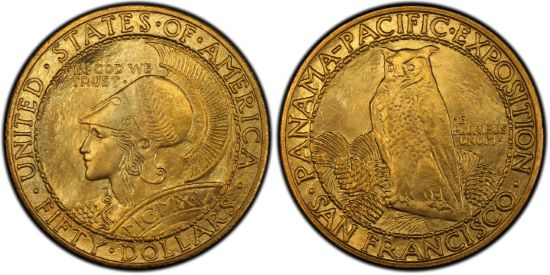 http://images.pcgs.com/CoinFacts/30132129_42414967_550.jpg