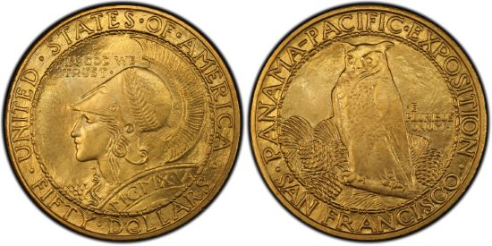 http://images.pcgs.com/CoinFacts/30132130_42413891_550.jpg